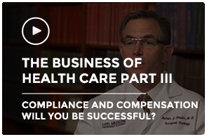 Marin Heslin Compliance and Compensation